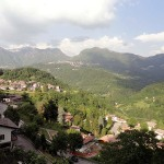 vakantie-bestemming-noord-italie-valle-brembana-bracca (13)