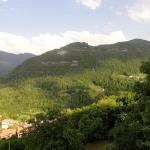 vakantie-bestemming-noord-italie-valle-brembana-bracca (14)