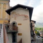 vakantie-bestemming-noord-italie-valle-brembana-bracca (16)