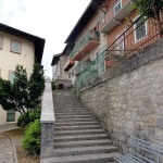 vakantie-bestemming-noord-italie-valle-brembana-bracca (17)