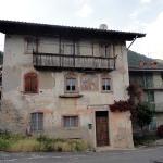 vakantie-bestemming-noord-italie-valle-brembana-bracca (21)