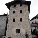 vakantie-bestemming-noord-italie-valle-brembana-bracca (22)