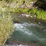 vakantie-bestemming-noord-italie-valle-brembana-bracca (7)
