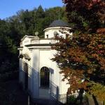 vakantie-bestemming-noord-italie-valle-brembana-bracca (8)