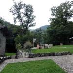 Agriturismo-Noord-Italie-Valle-Brembana-La-Peta (3)