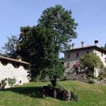 Agriturismo-Noord-Italie-Valle-Brembana-La-Peta (8)