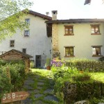 bed-and-breakfast-noord-italie-santa-brigida-valle-brembana-11