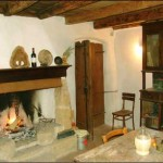 bed-and-breakfast-noord-italie-santa-brigida-valle-brembana-12