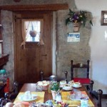 bed-and-breakfast-noord-italie-santa-brigida-valle-brembana-13