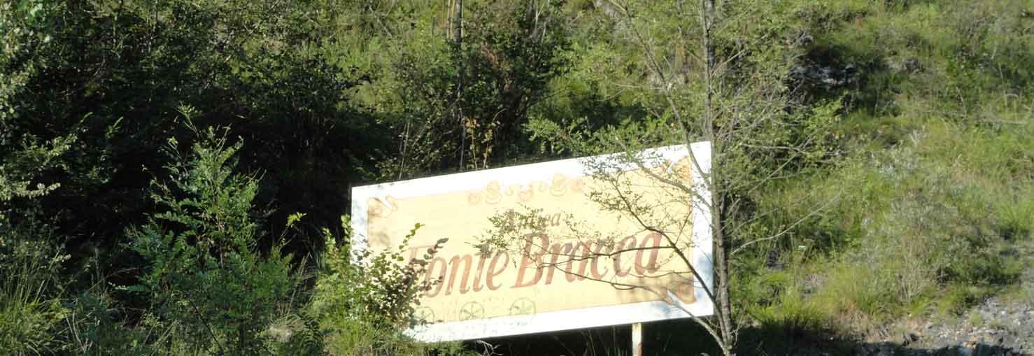 Noord-Italie, vakantie, valle-brembana, italiadesso, live-with-the-locals, authentiek, appartementen, hotels, bed-and-breakfast, agriturismo