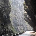 vakantiebestemming-noord-italie-valle-brembana-algua (5)