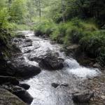 vakantiebestemming-noord-italie-valle-brembana-algua (6)