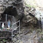 vakantiebestemming-noord-italie-valle-brembana-algua (7)
