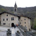 vakantiebestemming-noord-italie-valle-brembana-algua (8)