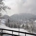 B&B-Noord-Italie-Chalet-del-Parco-Serina (2)