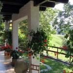 B&B-Noord-Italie-Chalet-del-Parco-Serina (5)