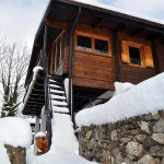 B&B-Noord-Italie-Chalet-del-Parco-Serina (6)