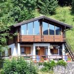 B&B-Noord-Italie-Chalet-del-Parco-Serina (7)