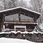 B&B-Noord-Italie-Chalet-del-Parco-Serina (8)