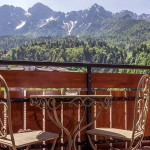 bed-and-breakfast-noord-italie-dolce-casa-oltre-il-colle (1)
