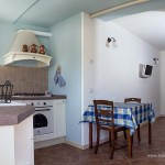bed-and-breakfast-noord-italie-dolce-casa-oltre-il-colle (2)