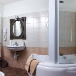 bed-and-breakfast-noord-italie-dolce-casa-oltre-il-colle (3)
