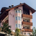 bed-and-breakfast-noord-italie-dolce-casa-oltre-il-colle (4)