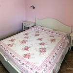 bed-and-breakfast-noord-italie-dolce-casa-oltre-il-colle (7)