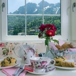 bed-and-breakfast-noord-italie-dolce-casa-oltre-il-colle (8)