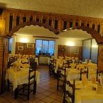 hotel-noord-italie-valle-brembana-zambla-alta-neve (3)