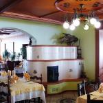 hotel-noord-italie-valle-brembana-zambla-alta-neve (4)