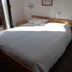 hotel-noord-italie-valle-brembana-zambla-alta-neve (6)