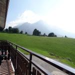 hotel-noord-italie-valle-brembana-zambla-alta-neve (7)