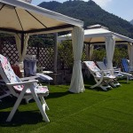 hotel-papa-san-pellegrino-therme-noord-italië (2)