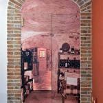 hotel-papa-san-pellegrino-therme-noord-italië (4)