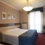 hotel-papa-san-pellegrino-therme-noord-italië (5)