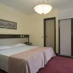 hotel-papa-san-pellegrino-therme-noord-italië (6)