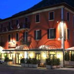 hotel-papa-san-pellegrino-therme-noord-italië (7)