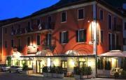hotel, papa, san-pellegrino, vakantie, noord-italie, valle-brembana.