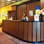 hotel-papa-san-pellegrino-therme-noord-italië (8)