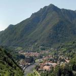 hotel-papa-san-pellegrino-therme-noord-italië (9)
