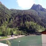 wintersport-wandelen-hotel-carona-noord-italië (2)