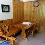 wintersport-wandelen-hotel-carona-noord-italië (6)