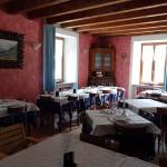 wintersport-wandelen-hotel-carona-noord-italië (7)