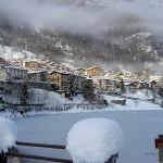 wintersport-wandelen-hotel-carona-noord-italië (8)