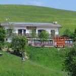 hotel-noord-italie-valle-brembana-zambla-alta-neve (10)