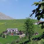 hotel-noord-italie-valle-brembana-zambla-alta-neve (9)