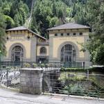 vakantie-noord-italie-valle-brembana-carona (1)