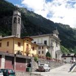 vakantie-noord-italie-valle-brembana-carona (3)