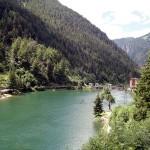 vakantie-noord-italie-valle-brembana-carona (4)